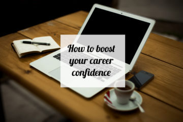 boost-career-confidence-text