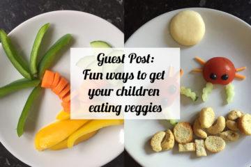 fun-ways-to-eat-veggies
