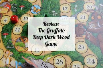 gruffalo-game-text