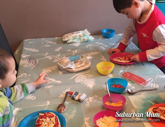 kids-pizza-suburban-mum2