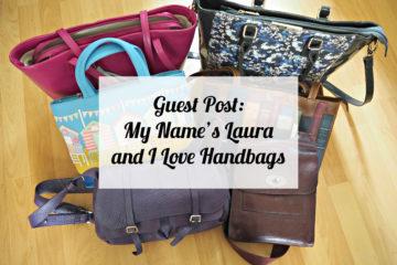 laura-handbags
