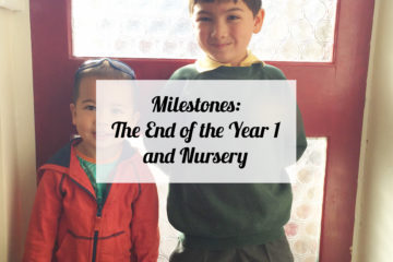milestone-end-year--text1