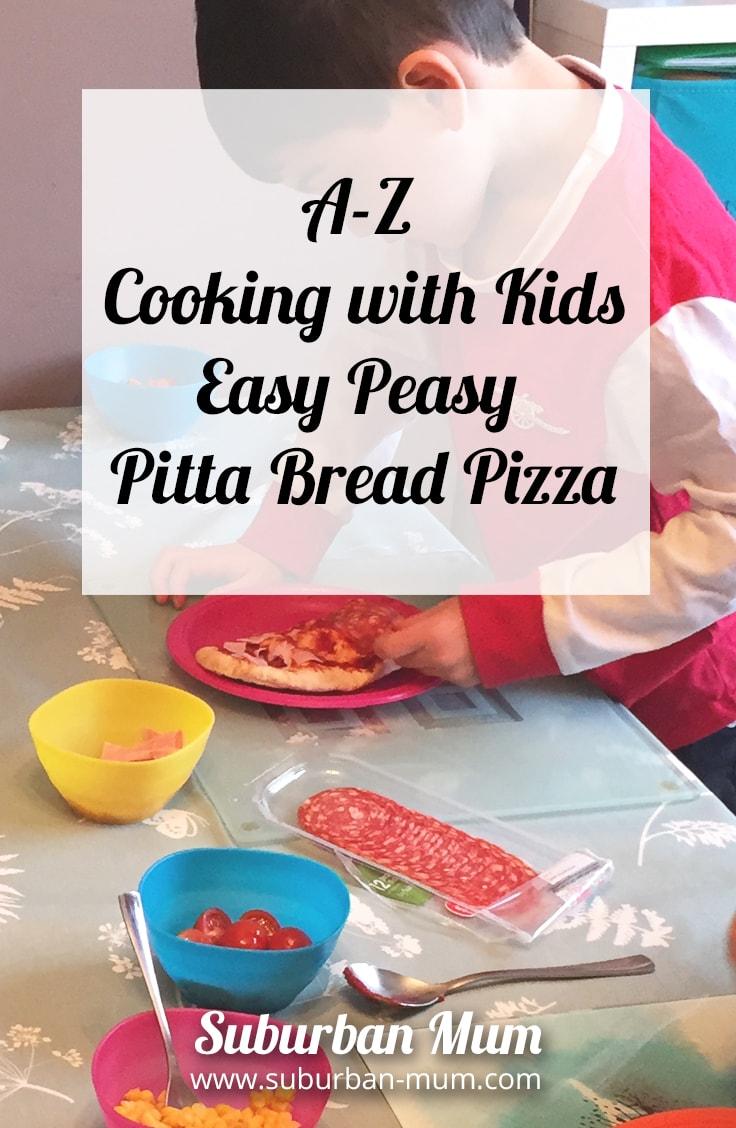 pitta-bread-pizza-pinterest