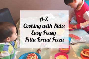 pitta-bread-pizza-text2