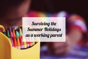 summer-holiday-parent