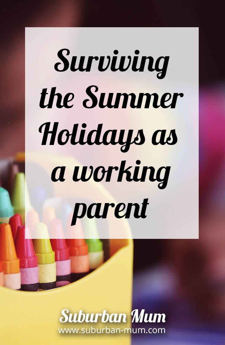 summer-holiday-parent-pinterest