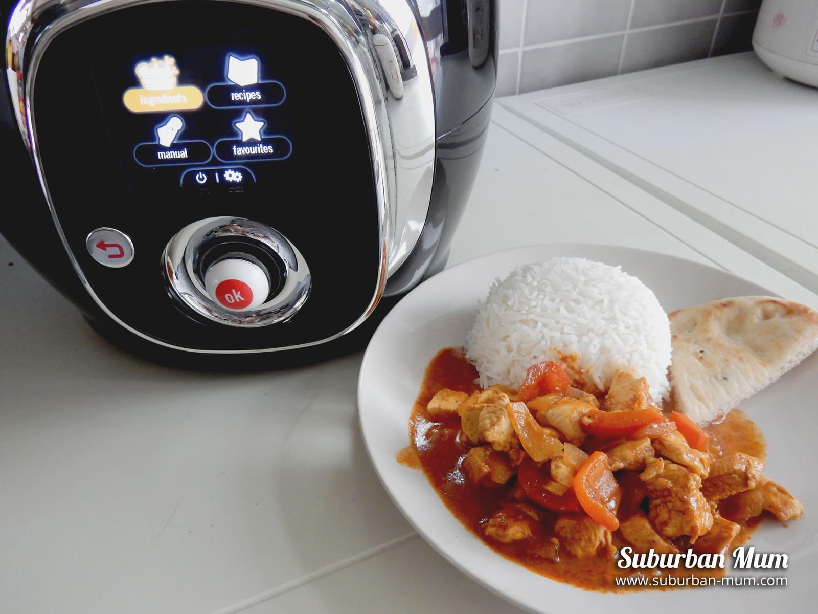 cook4me-chicken-tikka