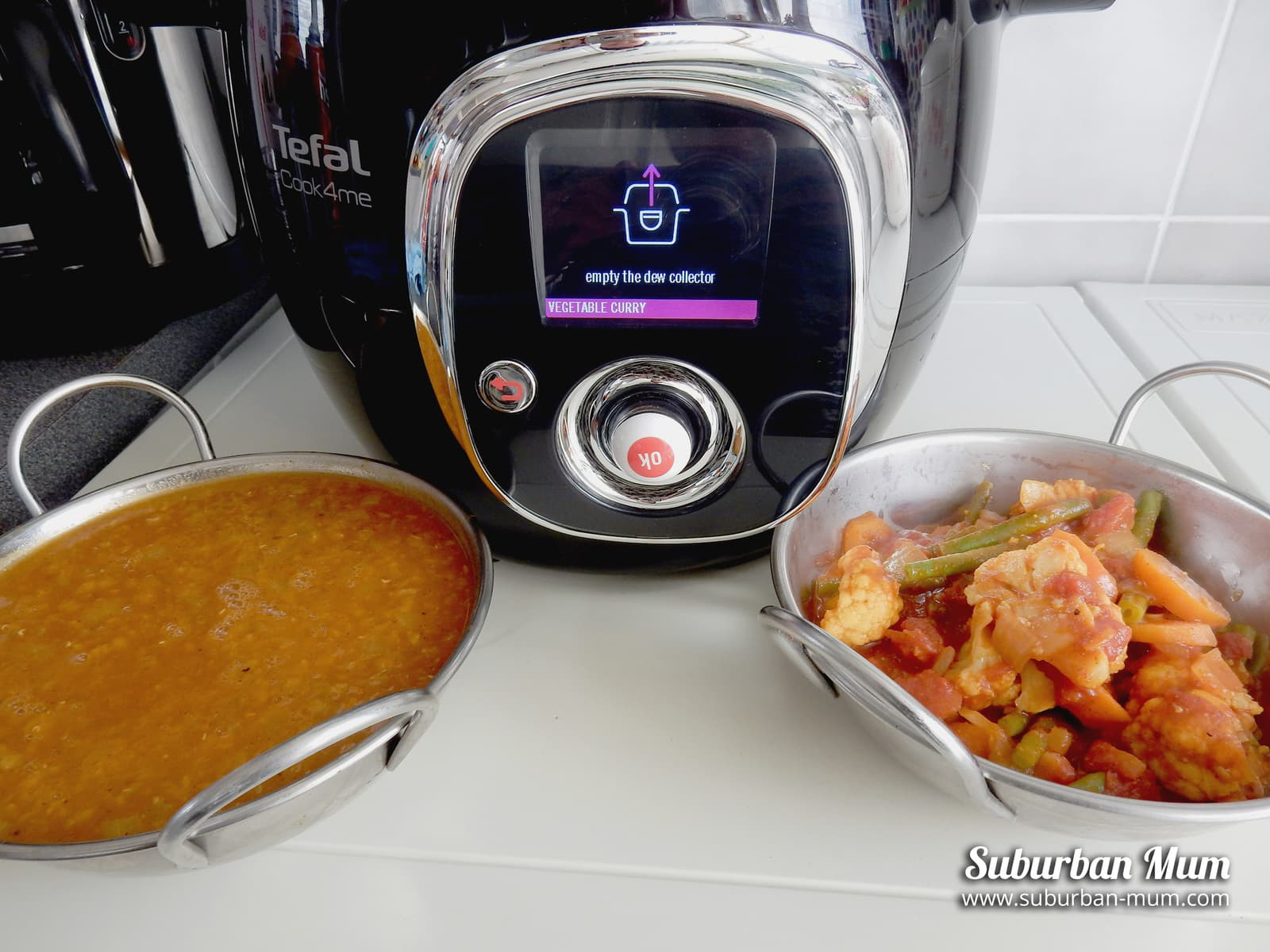 cook4me-dhal-veg-curry