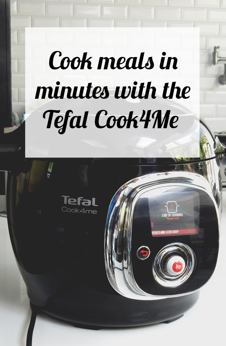 cook4me-pinterest