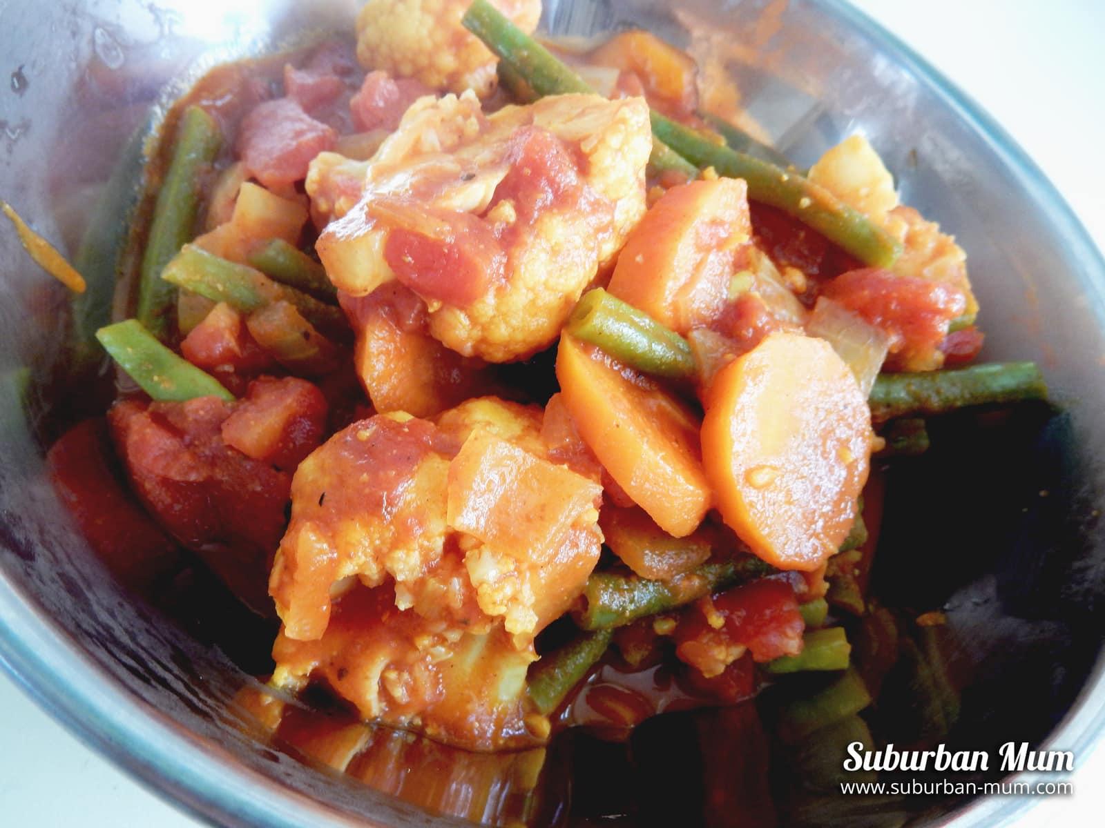 cook4me-veg-curry
