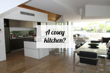 cosey-kitchen-text