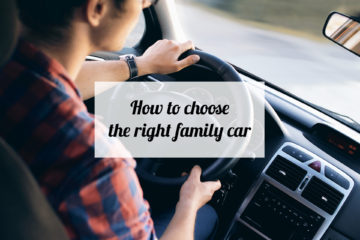 family-car-text