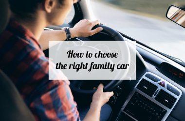 family-car-text