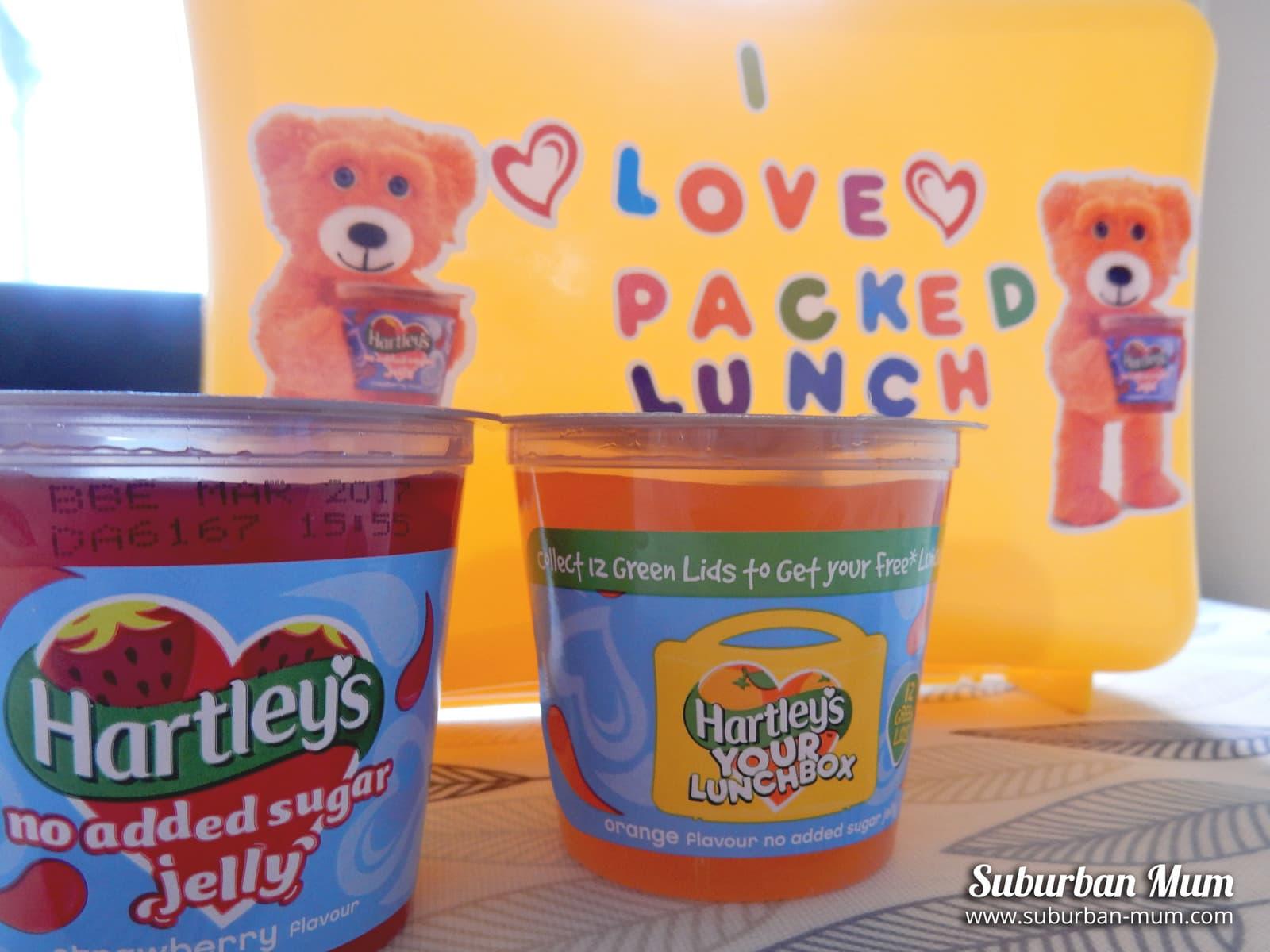 hartleys-jelly