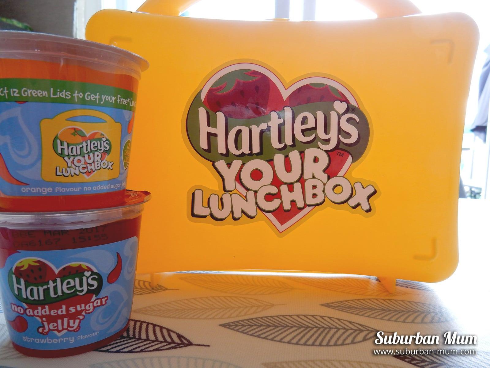 hartleys-lunch