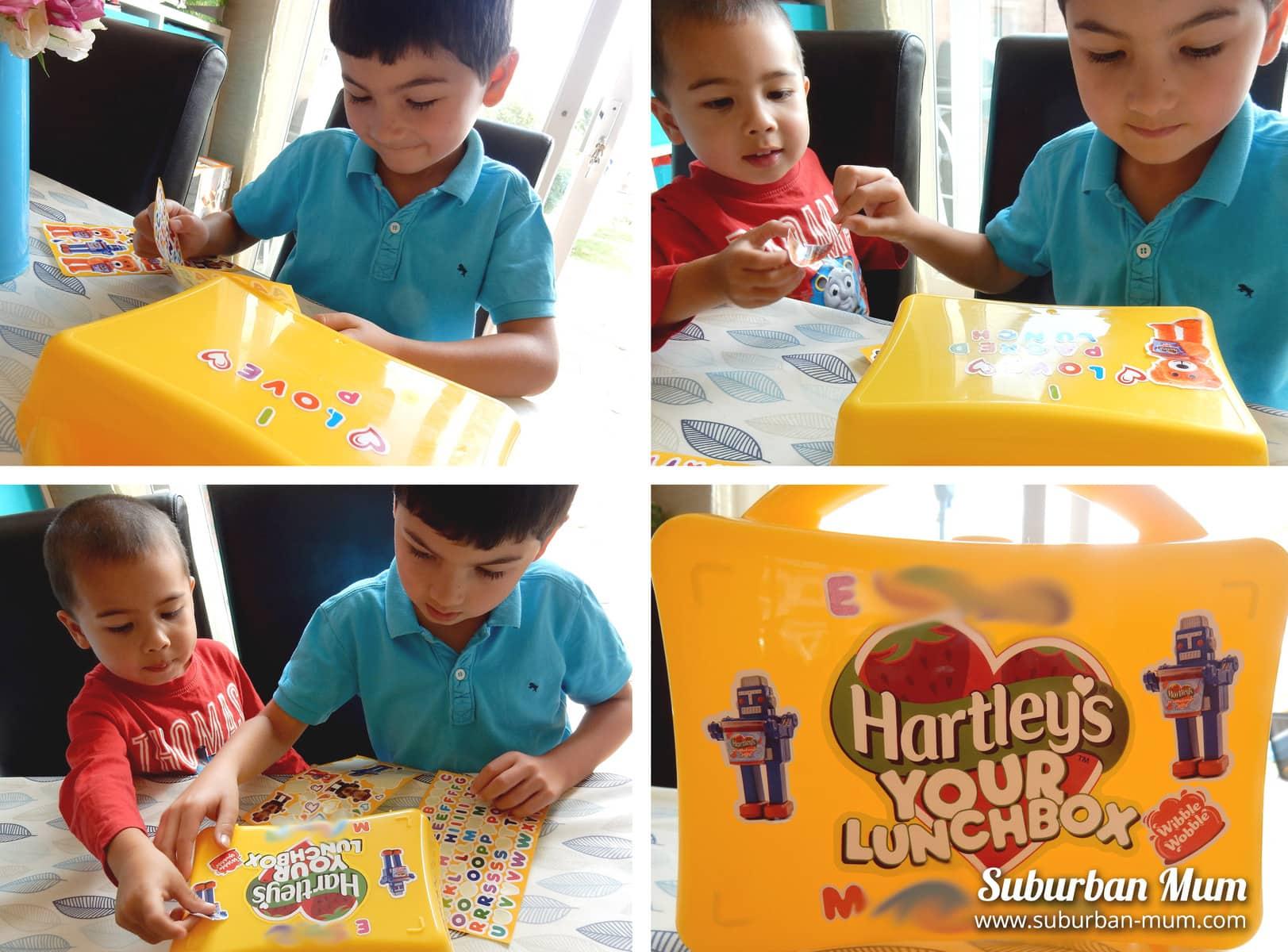 hartleys-lunchbox