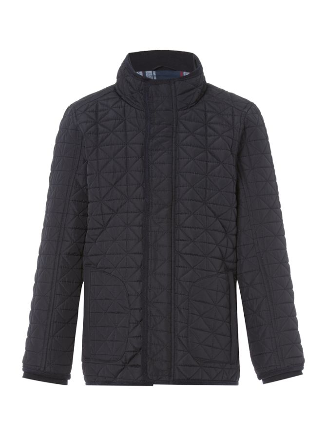 howick-quilted
