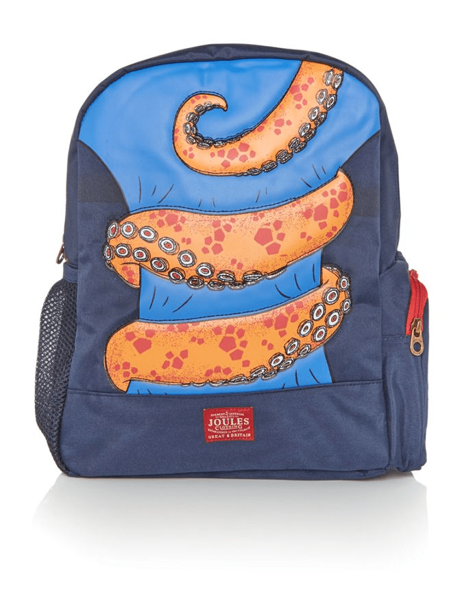 joules-octo-bag
