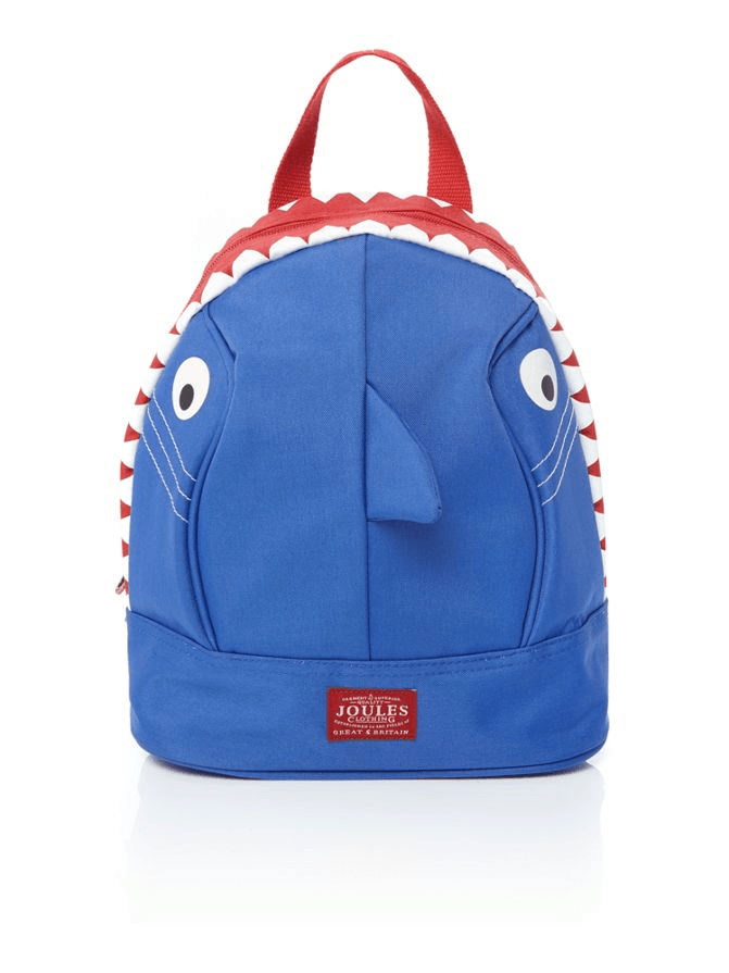 joules-shark-bag
