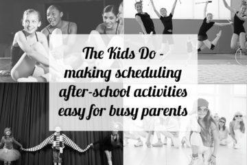 kids-do-text