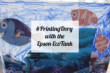 printing-dory-text