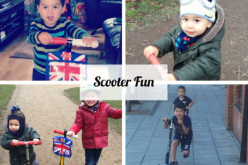 scooting-pics-text
