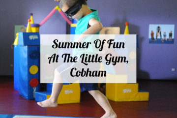 summer-camp-little-gym