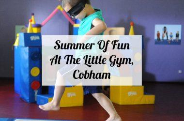 summer-camp-little-gym