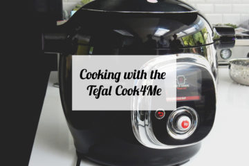 tefal-cook4me-text