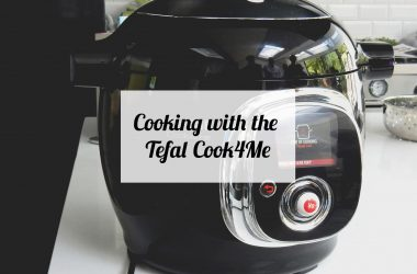 tefal-cook4me-text
