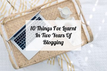 10-things-learnt-text