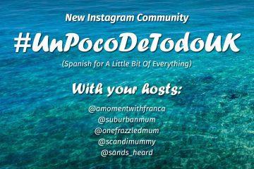 UnPocoDeTodo-featured