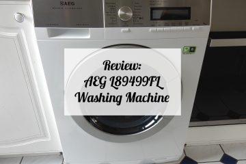 aeg-machine-text