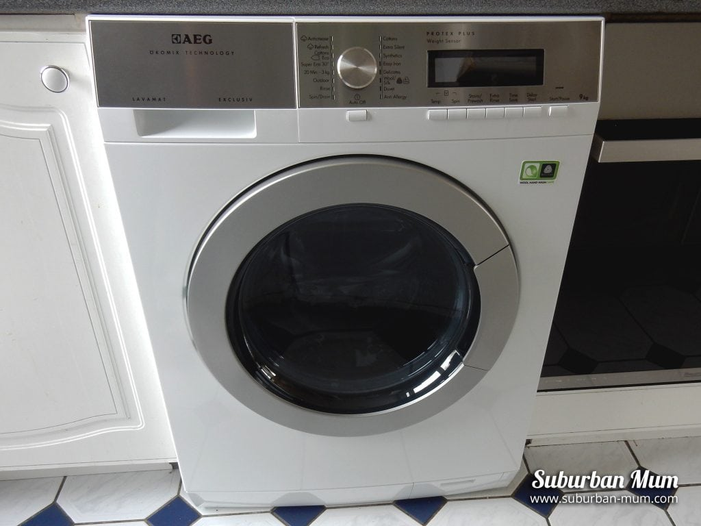 aeg-washing-machine