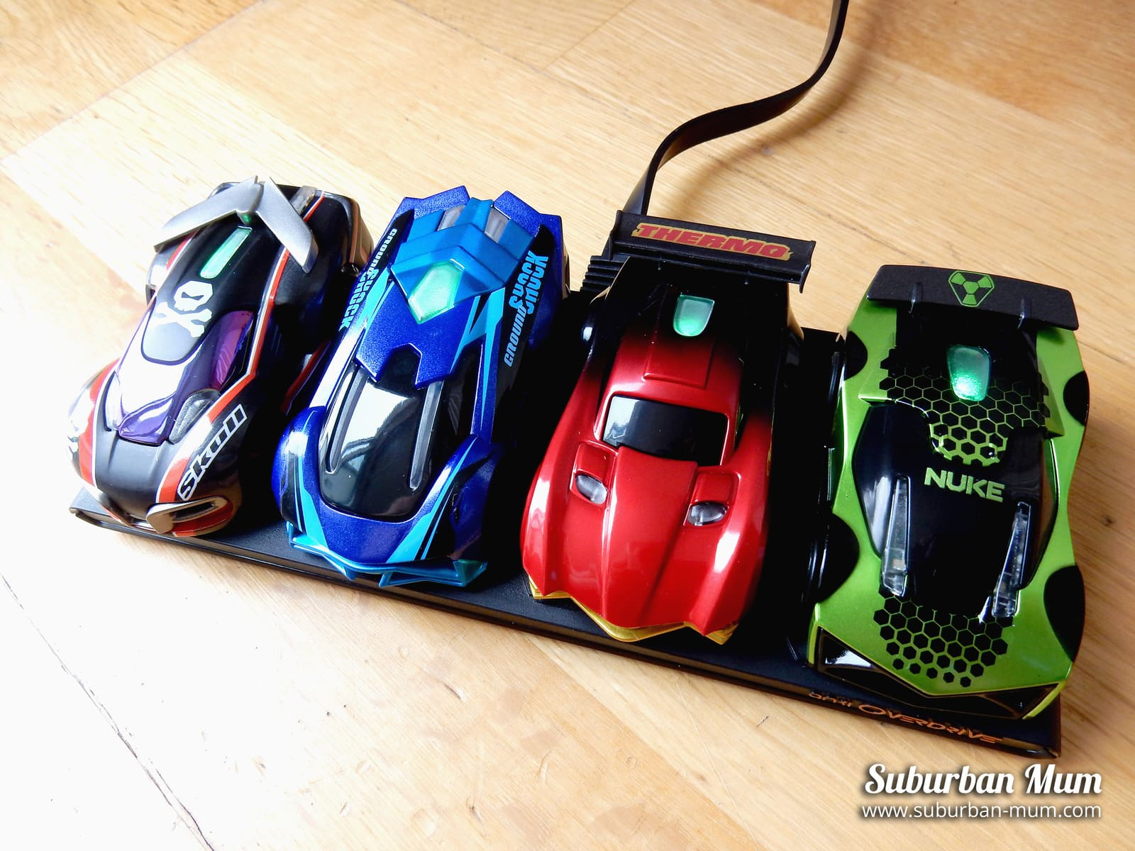 anki-cars
