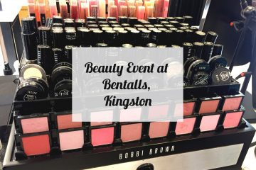 beauty-event-text