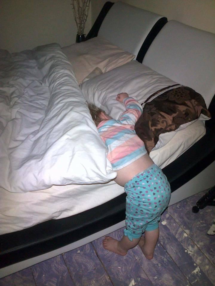 bed-hectic-diabetic-com