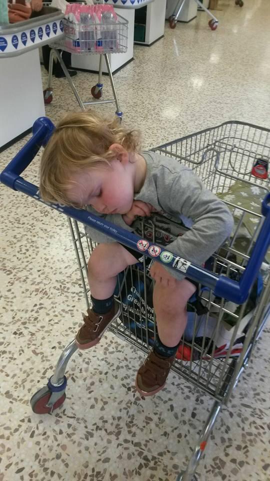 betamummy-supermarket