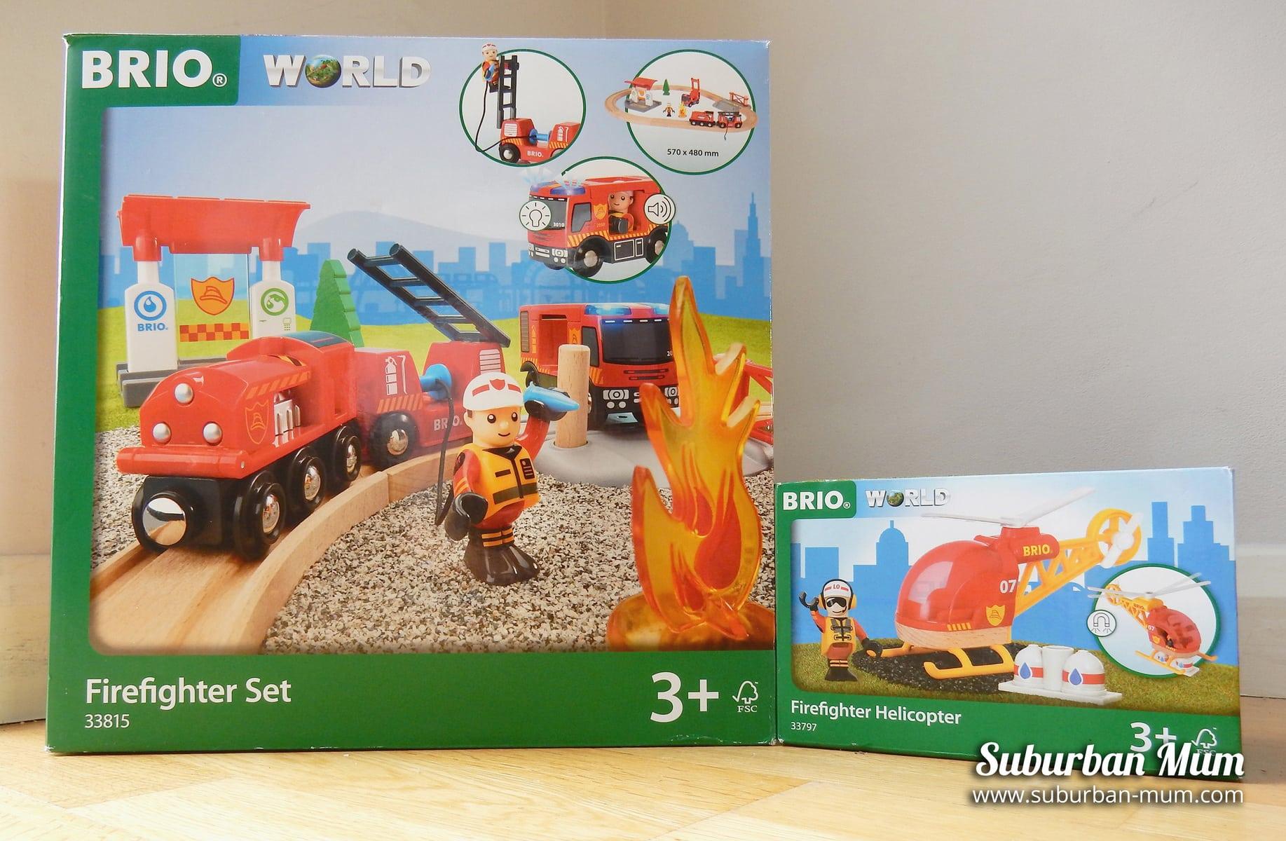 brio-firefighter-box