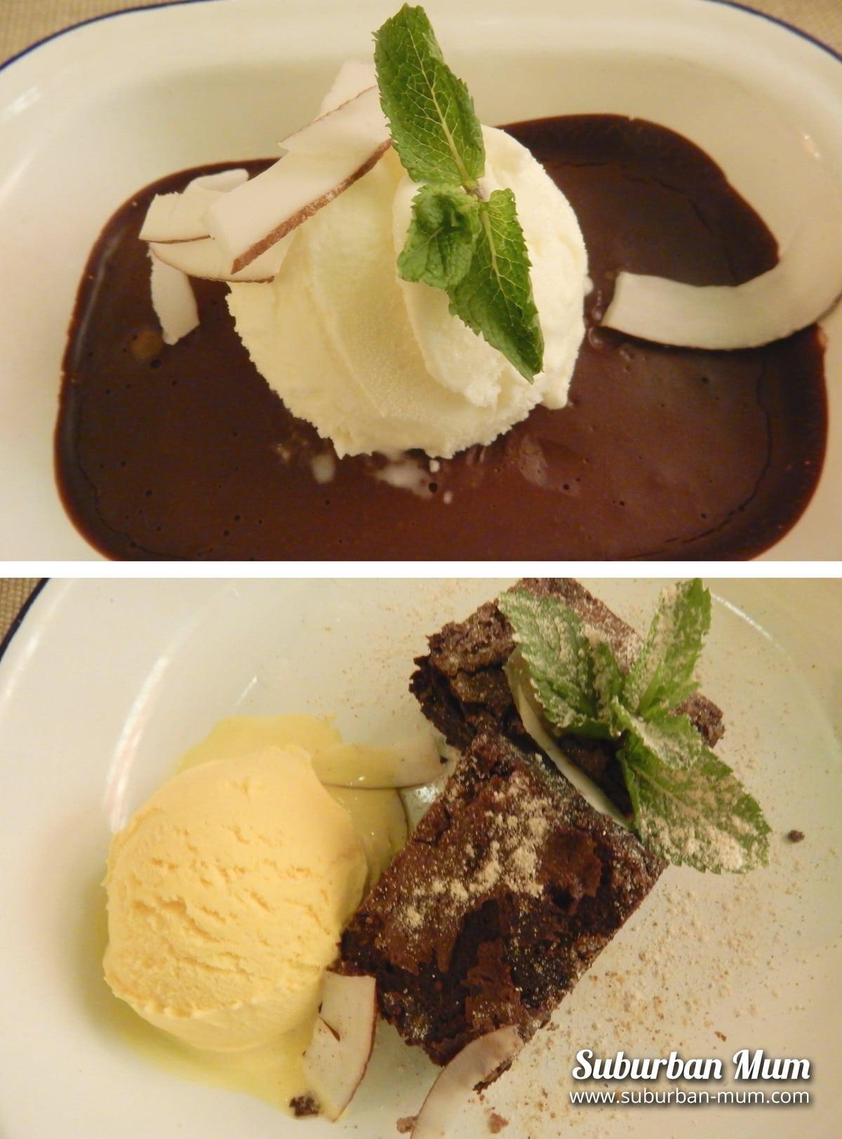 desserts-turtle-bay