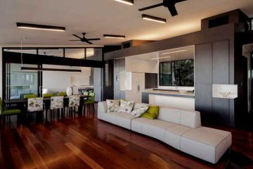 interior-living-area