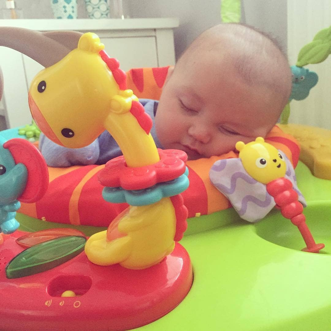 miracale-max-jumperoo