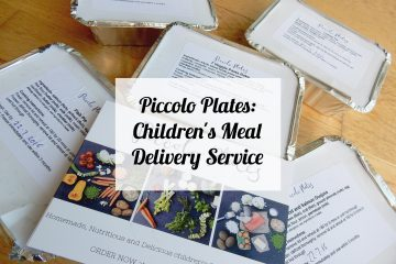piccolo-plates-text
