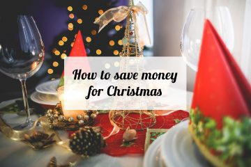save-money-xmas