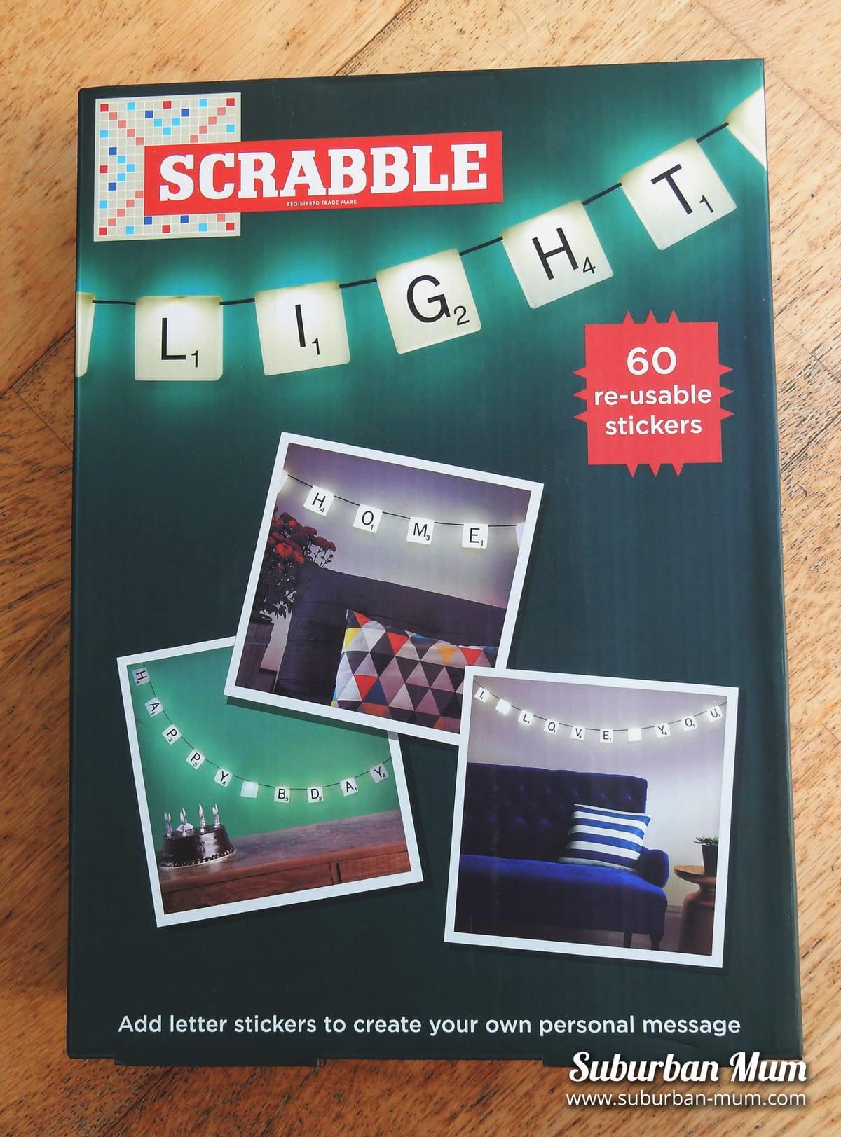 gifts.co.uk scrabble-lights