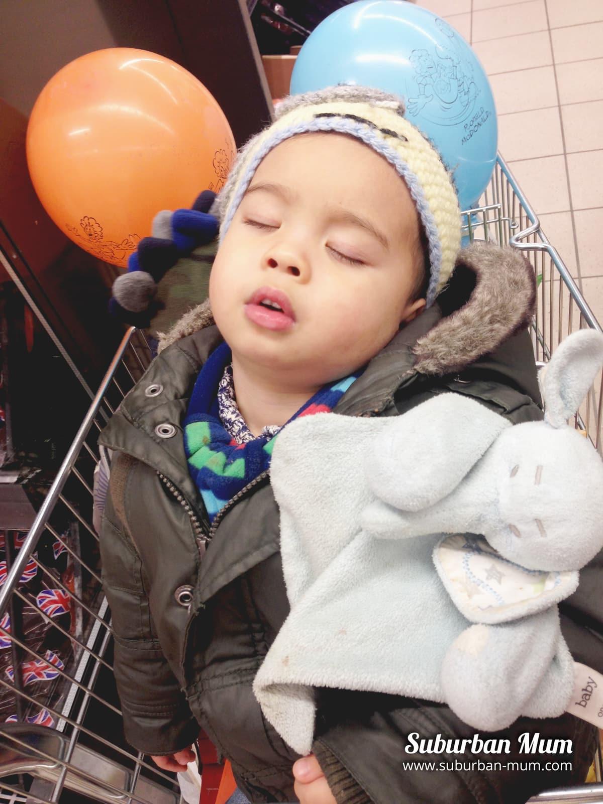 sleep-in-trolley