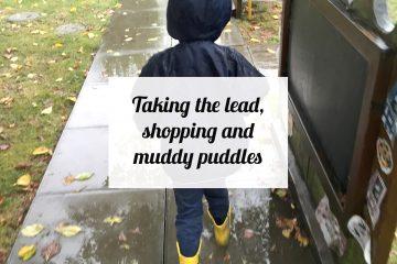 splashing-puddles-text