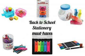 stationery-must-haves-text