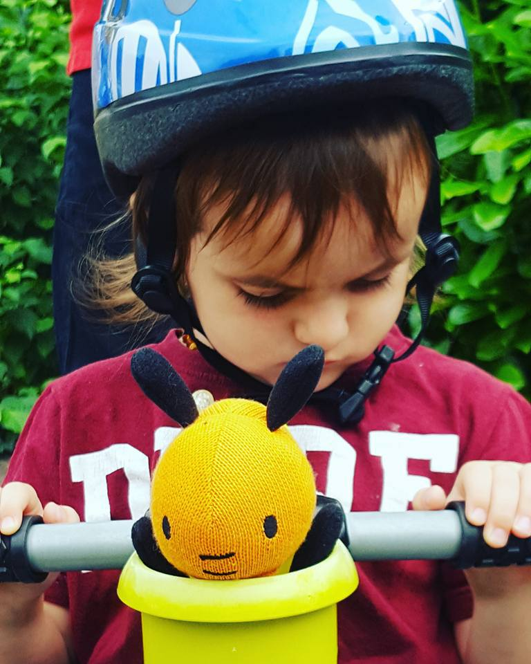themumdiaries-bike