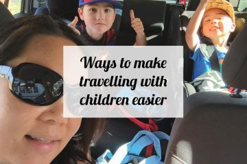 travel-with-kids-text
